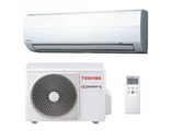 Кондиционер Toshiba Digital Inverter RAV-SM-566KRT-E/RAV-SM563AT-E